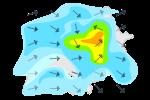 прогноз погоды новый афон абхазия на неделю
